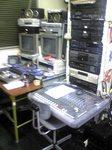 DVC00104.jpg