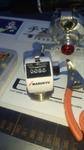 DCF00122.jpg