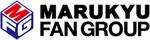 sub-logo.jpg